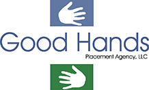 Good Hands Placement Agency, LLC, 15411 W Waddell Rd Surprise, AZ  85379